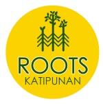 rc-ccm-logo-katipunan