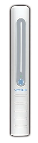 Verilux/Amazon (click to visit)