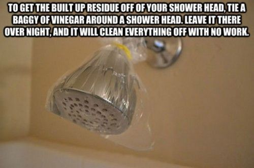 "An example of a ""life hack"". Shiela York - ClickyPix.com"