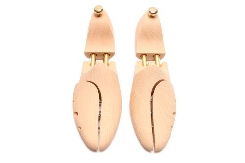 The Shoe Snub Blog (2012) (click to visit)