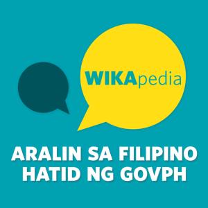 WIKApedia (2014) (click to visit)