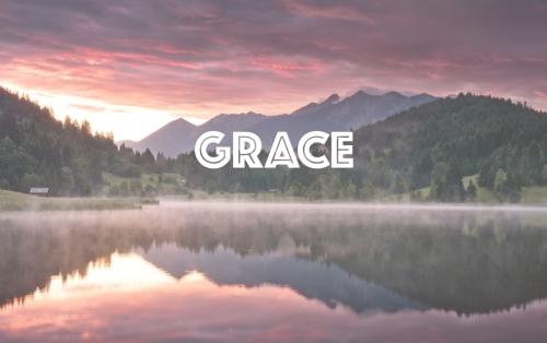 TDA.WKW20150331-Grace.v1.0