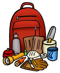 emergency-clipart-72-kit