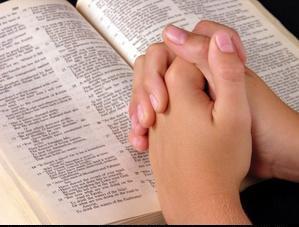 praying-hands-public-domain