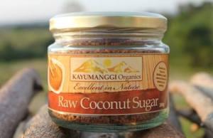 Kayumanggi Organics (Facebook)