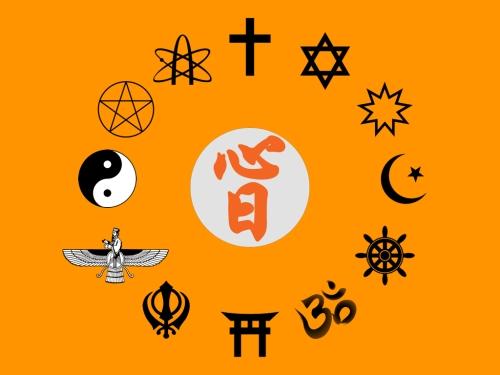 TDY.CCM.20151016-Faith.v1.0