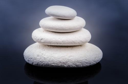 zen-stones-1395147517JE9