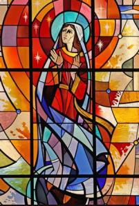 wpid-SF_1211_Mary_Immaculate_Conception_stained_glass
