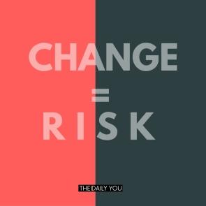 change-risk