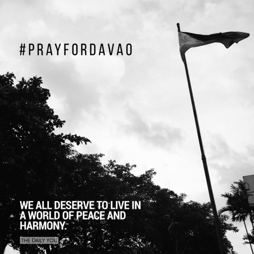 TDY.TPG.IG-#PrayForDavao