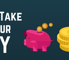 [TDY 5] 5 ways to take care of your money