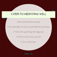 5-steps-to-meditating-well